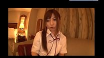 14707 ASIA GIRL 18 ANS FULL MOVIE ⤑ / preview