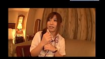 9342 ASIA GIRL 18 ANS FULL MOVIE ⤑ http://cu3.io/RhOmM preview