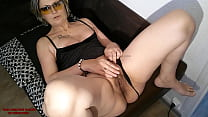 Screenshot Cock In This Sl utty Cougar Milf Mom Hairy Pus f Mom Hairy Pussy
