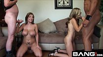 Couples Swapping Partners pornhub video