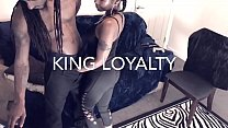 SuperFly Pittsburgh Hotel Freaks! LoyaltynRoyalty! - 9Club.Top
