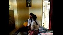 funny indian director making of erotic romance …