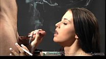Smoking Fetish Dragginladies - Compilation 1 - HD 720