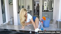 RealityKings - Milf Hunter - Thats A Hot Milf s...