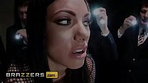 (Juelz Ventura, Jordan Ash) - Ass For Cash - Brazzers's Thumb
