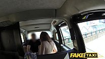 5152 Fake Taxi Redhead gets dirty with future sugar daddy preview