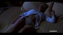 elisabeth rohm sex video