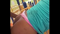 Me fucking Teen girl at public park   More videos with this girl - likefucker.com