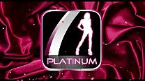 Platinum Escort Aruba - We Provide The Best Escort Services in Aruba