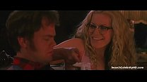 Sheri Moon Zombie in House 1000 Corpses 2004