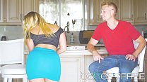 TIT FOR TAT featuring (AJ Applegate, Bill Bailey)