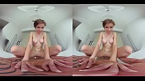 Slutty Girlfriend is Soaped up and Ready to Go! - Czech VR 301's Thumb