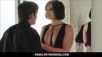 Free download video bokep Aunt Fucking