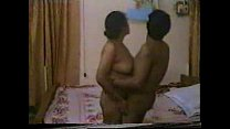Mallu Sex - Free Videos Adult Sex Tube - Mastishare.com