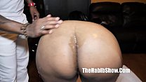 18413 carmen dior phat booty from the midwest thick booty hopper preview