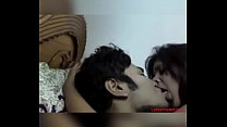 Indian brother and sister hard sucking action