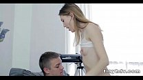 Perfect teen pussy 29 81