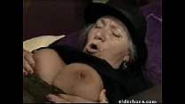 action sex hardcore in granny Mature