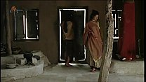 Indian kamasutra sexy beautiful woman video