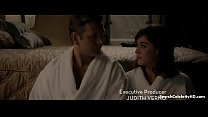 Lizzy Caplan in Masters Sex 2013-2015 thumb