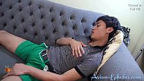 Asian-Ephebes - DIO - Alluring Country Boy!