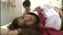 Screenshot Japanese Daughter Can 039 T Stop Squirting
