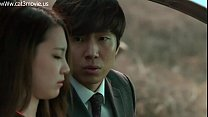 xvideo.mobi - young sister in law1.FLV thumbnail