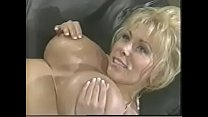Lovette double penetrated