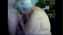 14556 senior couple on cam 2 preview