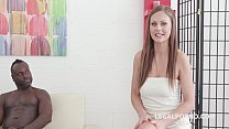 True Life whore - Tina Kay reveals her teenage teacher experience - BBC /DP