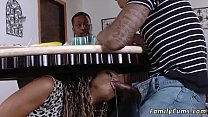 Ebony public sex She ultimately gets insulted e...