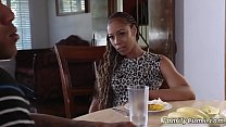 Ebony public sex She ultimately gets insulted enough to leave the preview image