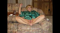 mature women spreading 8