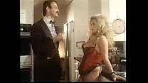 Trinity Loren, Mike Horner - Beefeaters Classic (Smooth Jazz Version)