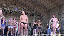 17563 grand finale hotties get fucking naked and spread eagled in public abate of iowa preview