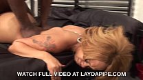 Screenshot Melrose Foxxx Amp Byron Long
