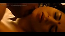 Screenshot Kangana Ranaut  Sex Scene