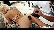 Extreme anal ac tion 458