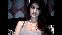 Hot Indian chick