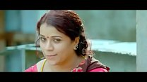 Hot tamil aunty tempting romance with young boy