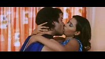 bollywood sex kiss scene Thumbnail