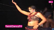 Tamil Record Dance Tamilnadu Village Latest Adal Padal Tamil Record Dance 2015 Video 001 (1) - download porn videos