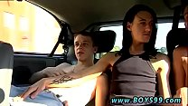 Males drivers masturbate gay xxx Goth Boy Alex Gets Fucked