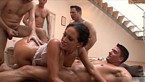 Natural tits pornstar cocksuck pornhub video