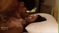 Crazy sex korea Full Movie at http://ouo.io/YR2sAN