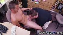 Straight boys camping movies gay Guy completes up with assfuck