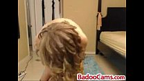 Chat Girls For Free - Www.badoocams.com.jpg