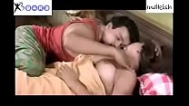 mallu desi in bed seduced and infered in sex