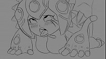 AnythingGoesHentaiArtist-Ranamon-Final-Cut- no-...