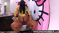 RoughSex And Family Time With My Daughterinlaw Sheisnovember Real Breasts And BlackPussy Getting Dirty For Daddy While Fucking Extremely Hardcore Until Her Mother Gets Home by Msnovember Taboo Fauxcest